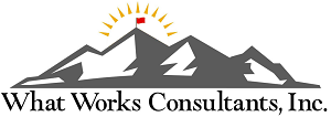 What Works Consultants, Inc. profile image.