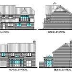 Blue Sky CAD Ltd profile image.