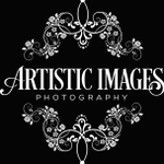 Artistic Images Photography & Video profile image.