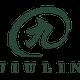 Jiulin Rubber And Plastic Co., Ltd logo