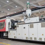 Zhejiang Weishida Printing Co.,ltd. profile image.