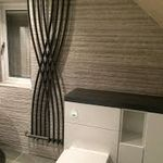 Plumb the Bathroom Specialist profile image.