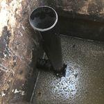 Quick Response Plumbing and Drainage profile image.