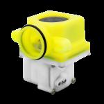 Cixi Sanyang Electronics Co., Ltd profile image.