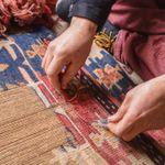 Carpets Clinic profile image.