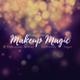Katy Short - Makeup Magic logo