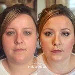 Katy Short - Makeup Magic profile image.