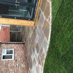 Bv home improvements profile image.