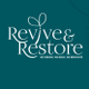 debbie@reviveandrestoreltd.co.uk logo