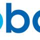 Cobalt Property Partners logo