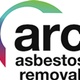 ARC Asbestos Removal Company logo