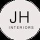 Jessica Herman Interiors logo