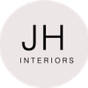 Jessica Herman Interiors profile image