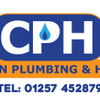 CROSTON PLUMBING & HEATING LTD profile image