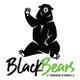 BlackBears Design Studio logo