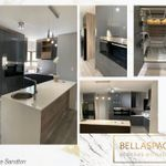 Bellaspace  Bespoke Kitchen Solutions profile image.