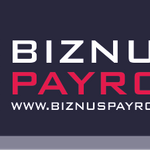 Biznus Payroll Limied profile image.