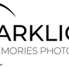 Darklight Memories Photography profile image