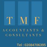 TMF ACCOUNTANTS & CONSULTANTS LTD profile image.
