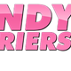 Candy Carriers logo