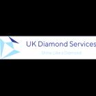 UK DIAMOND  SERVICES
