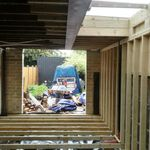 OCTO Building Contractors Ltd profile image.