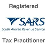 AstraFin.co.za | Accounting | Tax | Advisory | profile image.