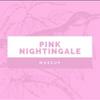 Pink Nightingale Makeup profile image