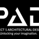 Project 1 Architectural Designs (Yorkshire) logo