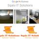 Sqalo IT Solutions logo
