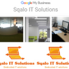 Sqalo IT Solutions profile image