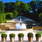 Welcome to The Alnwick Garden profile image.