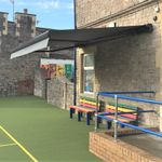 South Wales Carport Canopy & Veranda profile image.