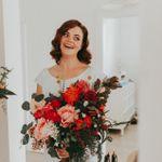 Laura Zacharias profile image.