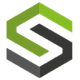 Signs 24-7 logo