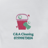 C&A Cleaning profile image