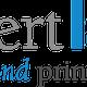 Rob Last Digital & Print Design logo