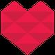 Love Yorkshire Magazine logo