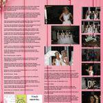 Love Yorkshire Magazine profile image.