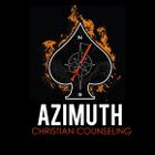 Azimuth Christian Counseling LLC logo