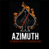 Azimuth Christian Counseling LLC profile image