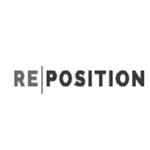 Reposition profile image.