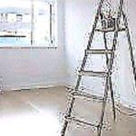 Builder & Handyman Services  profile image.