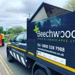 Beechwood Trees &  Landscapes Ltd profile image.