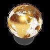 Meridian Mediation & Paralegal Services, LLC profile image