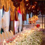 Liz Moore Destination Weddings profile image.