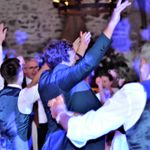 Icon Entertainments Specialist Wedding & Events DJ profile image.