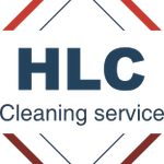 HL Cleaning service profile image.