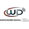 Warwickshire Digital profile image
