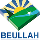 beullahgroup.co.uk logo